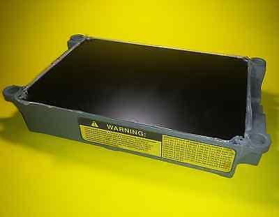 Detroit Series 60 DDEC ECM ECU Computer V 5 P23535798 Regular Programming