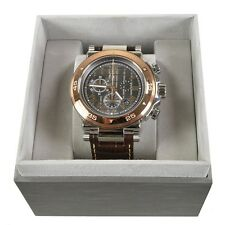 Guess Men's GC-1 Class Sport Chronograph Watch (X90005G2S) RRP £575