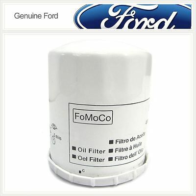 Ford Transit//Tourneo Connect 1.8 TDCi 90 PS 2002-2013 Genuine Bosch Fuel Filter