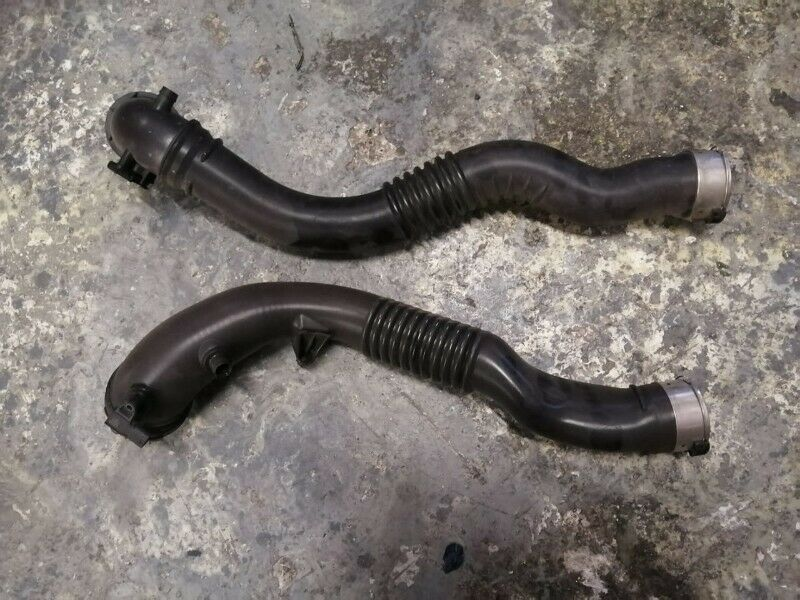 BMW Boost Pipes For Sale
