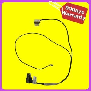 FOR-ASUS-Zenbook-UX32-UX32A-UX32V-UX32VD-UX32L-UX32LA-LCD-LVDS-Cable-Video-cable