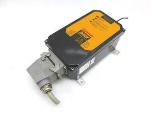 HBC-radiomatic-FSE-716-Empfaenger