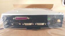HP ThinClient T5570e VIA Nano U3500 4GB Flash 2GB RAM WLAN WES 7 Stand T5570