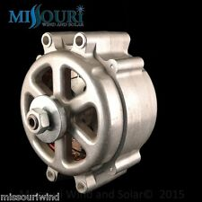 Freedom PMG 24 volt permanent magnet alternator generator 4 wind turbine Non Cog