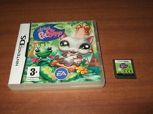 Littlest-Pet-Shop-Jungle-fuer-Nintendo-DS-3DS-NDS