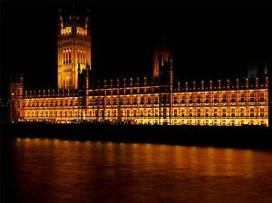 ARCHITECTURAL-PALACE-WESTMINSTER-LONDON-PARLIAMENT-POSTER-ART-PRINT-BB3014A