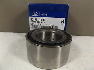 GENUINE-HYUNDAI-SANTA-FE-4WD-SM-SERIES-2-7L-PETROL-ALL-MODEL-REAR-WHEEL-BEARING