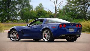 2013 Corvette Z06 >> Details About 2006 2013 Corvette Z06 Toyo Proxes Sport Tires 275 35zr18 Front 325 30zr19 Rear