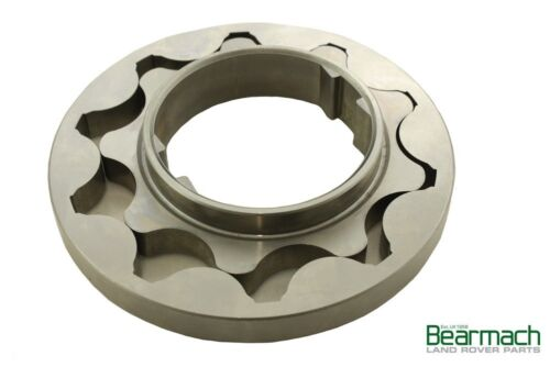 Land Rover Oil Pump Rotor Part# STC3407