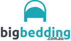 bigbeddingaustralia