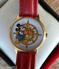Mickey Mousse Watch Reliance BY Croton