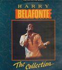 Harry Belafonte The Collection CASTLE CD CCSCD 186 RAR!
