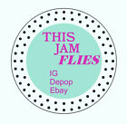 thisjamflies