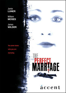 The-Perfect-Marriage-DVD-AUN0178-limited-stock