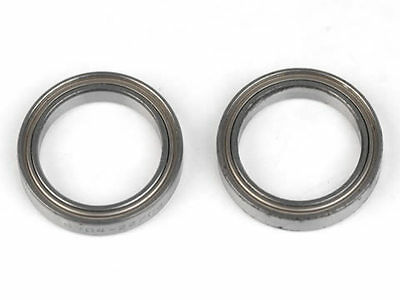 EK1-0508 Bearing 2*6*3mm Esky Belt CP V2