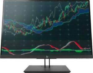HP-Z24n-G2-LED-Monitor-60-96-cm-24-034