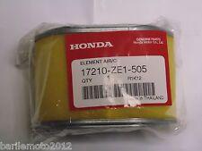 Filtro Aria Originale HONDA GX 140 / 160 / 200 GENERATORE / TOSAERBA / MOTOZAPPA