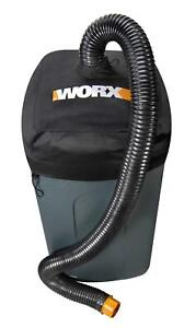 WORX-WA4054-2-LeafPro-Universal-Leaf-Collection-System-for-All-Major-Blower-Vac