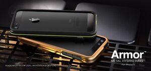 More-Thing-Armor-Metal-Aluminium-Hybrid-Ring-iPhone-SE-5-5S-Case-Cover