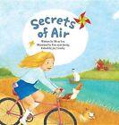 Secrets of Air by Mi-Ae Lee, Mi-Ae Yi (Paperback / softback, 2015)