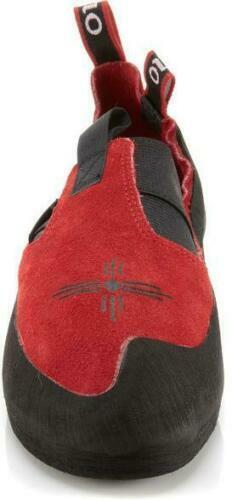Five Ten Rock Climbing Shoes Unisex ANASAZI  MOCCASYM