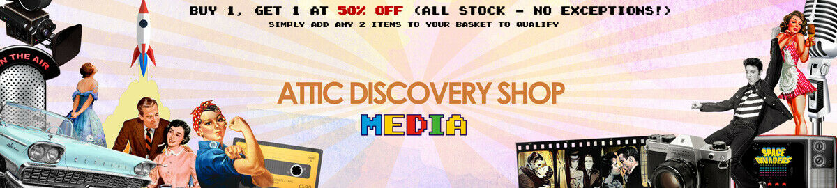 atticdiscoveryshopmedia