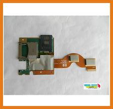 Placa Sim/Sd Hp Compaq Airlife 588123-001