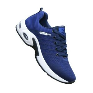 Men-Running-Fitness-Gym-Trainer-Sports-Shoes-Casual-Breathable-Athletic-Sneakers