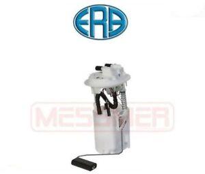 775050A Imp. alimentazione carburante (ERA)