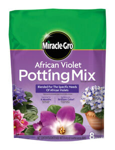 Miracle-Gro-African-Violet-Mix-8-qt
