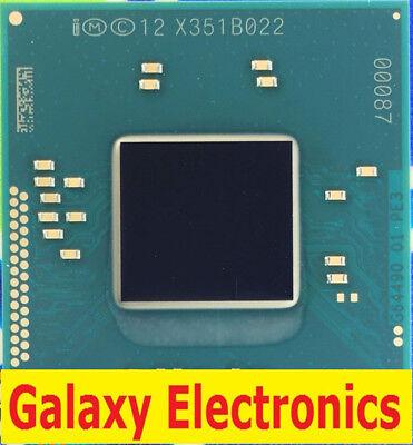 Used Original Intel SR29H N3050 CPU BGA With Balls