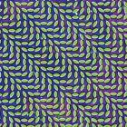 Merriweather Post Pavilion by Animal Collective (CD, Jan-2009, Domino)