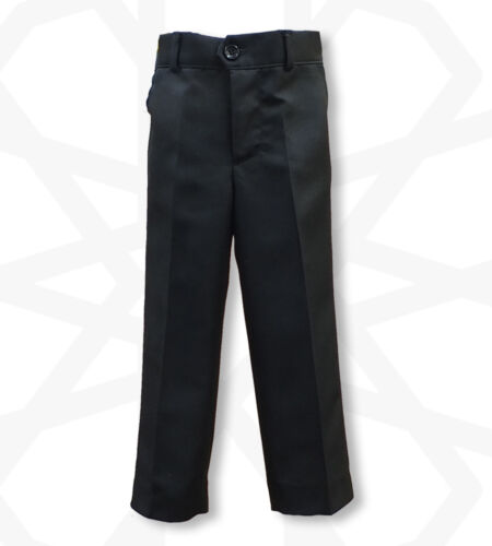 Kilinch uk boy costume dressed trousers for suits wedding prom