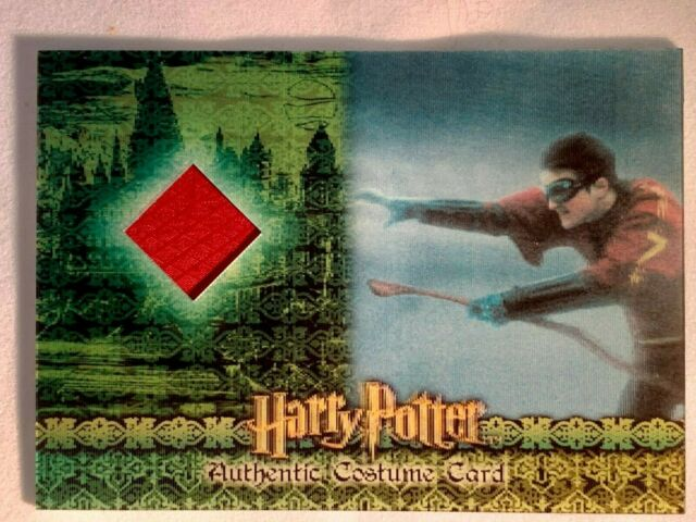 Harry Potter The Order Of The Phoenix 3d Official Artbox Binder For Sale Online Ebay When playing a game, players have to wear standard equipment and uniform. ebay