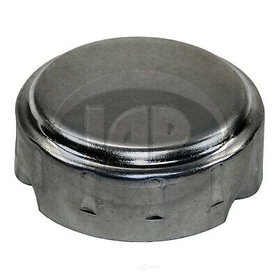 Fuel Tank Cap IAP//Kuhltek Motorwerks 343201551