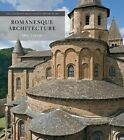Romanesque Architecture: The First Style of the European Age by Eric Fernie (Hardback, 2014)