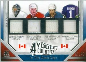 2015-ITG-Used-4-Your-Country-JOSEPH-LINDROS-THORNTON-LUONGO-37-40
