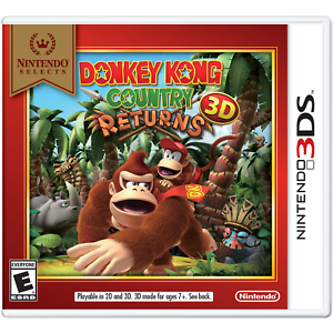 Donkey-Kong-Country-Returns-3D-Nintendo-Selects-Nintendo-3DS-2016