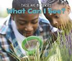What Can I See? by Joanna Issa (Hardback, 2014)