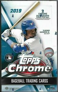 2019-Topps-Chrome-Baseball-Singles-Pink-Sepia-Insert-Pick-Card-Build-Set-lot-MLB