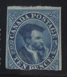 MOTON114-7a-Canada-mint-no-gum-RARE