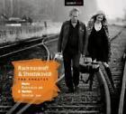 Die Sonaten von Mayke Rademakers,Matthijs Verschoor (2012)