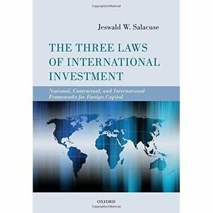 The-Three-Laws-of-International-Investment-National-Contractual-g14