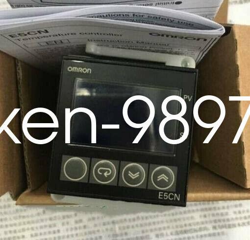 Omron New E5CN-Q2MT-500 Temperature Controller AC100~240V