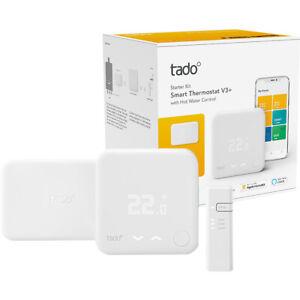 tado-DIY-Install-White