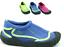 Footstyle-AQUA-Playa-Surf-Mojado-Zapatos-De-Agua-Ninos-Ninas-Botas-para-hombre-mujer-traje miniatura 1