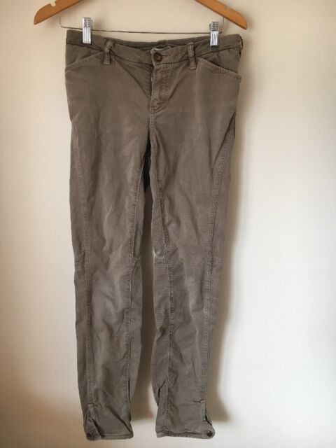 Pantalons Collection Collection On Pantalons Ebay UwOnRqxg