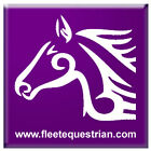 fleetequestrian