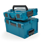 L-BOXX-Einlage-Sortierbox-Insetboxen-Set-G3-sortimo-bosch-Einsatz-l-boxx-102 Indexbild 4