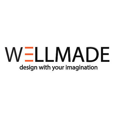 Wellmade Studios